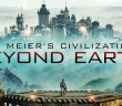 civ-beyond-earth