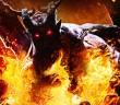 Dragons-Dogma-Titel