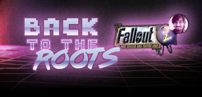 back-to-the-roots-fallout2