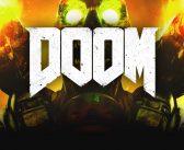 Doom – Review (PC)
