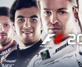 F1 2016 – Review (Xbox One)