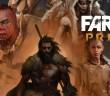 farcry-primal-titel