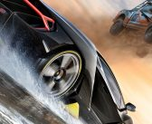 Forza Horizon 3 – Review (Xbox One)