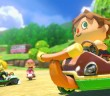 mario-kart-wii-u-animal-crossing