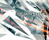 Quantum Break – Review (Xbox One)