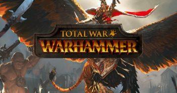 Total War: Warhammer – Review (PC)