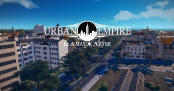 Urban Empire – Vorschau (PC)