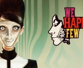 We Happy Few – Preview (PC)