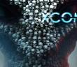 xcom2-titel