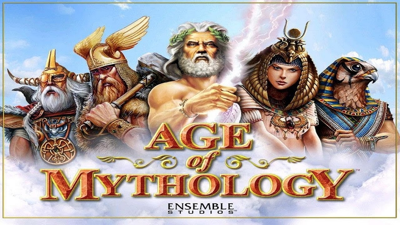 1.-Age-of-Mythology