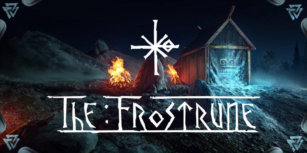 10.-Frostrune
