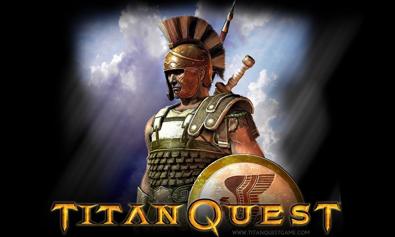 2.-Titan-Quest