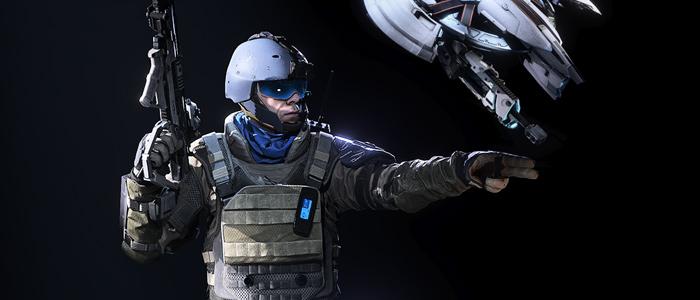"killzone dlc - Killzone Shadow Fall: Multiplayer-DLC ""The Insurgent Pack"" angekündigt"