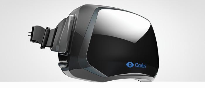 oculus rift - Facebook kauft Oculus für 2 Mrd. Dollar