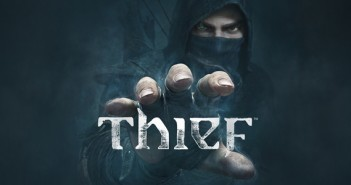 thief review 351x185 - Thief Review - Licht- und Schattenspiel (PC)