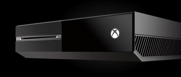 xbox one - Xbox One: Microsoft senkt den Preis auf 399,- Euro