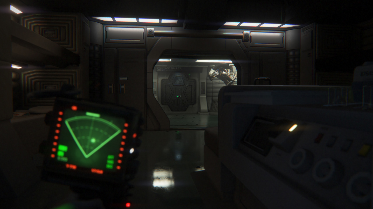 alien-isolation-10
