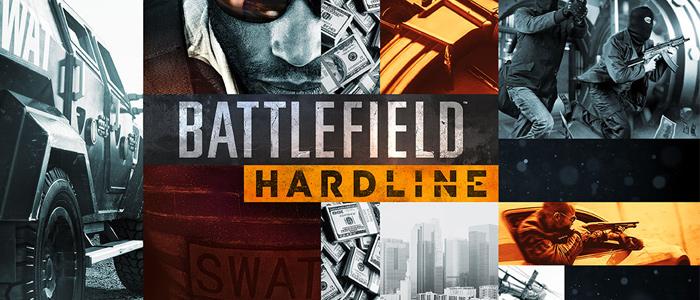 bf hardline - Preview: Battlefield: Hardline Beta angespielt