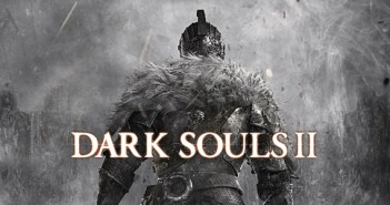 dark souls 2 review 351x185 - Dark Souls 2 Season Pass - Review