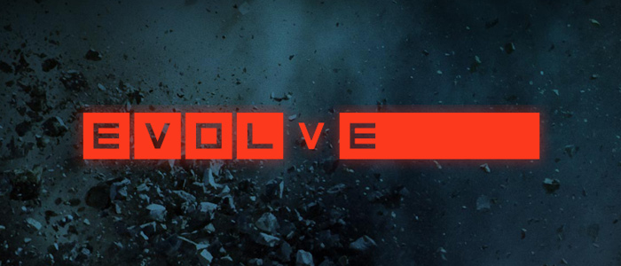 evolve - E3: Weitere Details zu Evolve