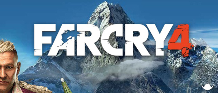 farcry 4 - E3: Trailer zu FarCry 4