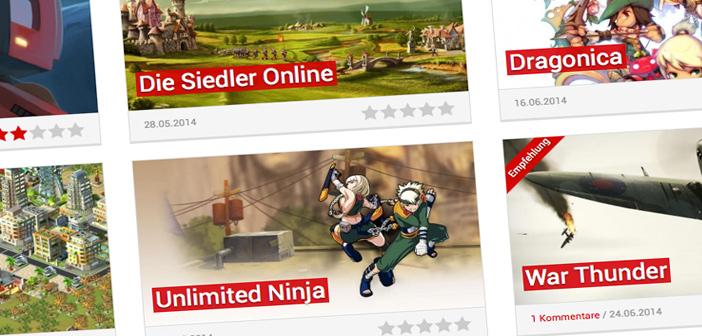 free to play - Free2Play - Ein bisher ungebremster Trend unter der Lupe