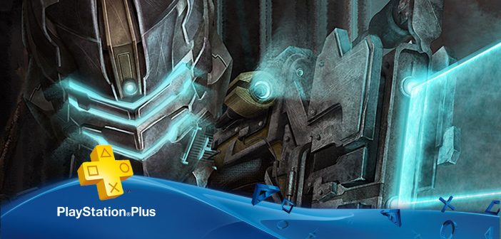 psplus juli - PlayStation Plus im Juli - Strider, Dead Space 3, Towerfall Ascension