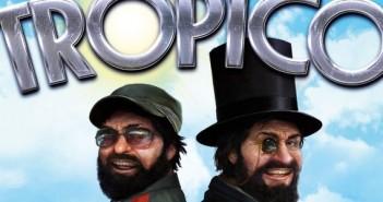 tropico 5 351x185 - Review: Tropico 5 – Hola el Presidente!