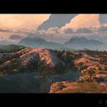 12 Destiny 11 150x150 - Destiny - Screenshots