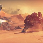 13 Destiny 12 150x150 - Destiny - Screenshots