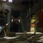 16 Destiny 15 150x150 - Destiny - Screenshots