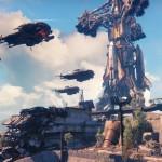 19 Destiny 18 150x150 - Destiny - Screenshots