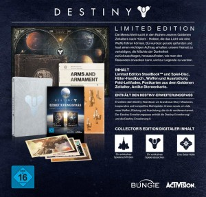 1_Destiny_Limited_Edition_Inhalte