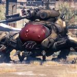 21 Destiny 20 150x150 - Destiny - Screenshots