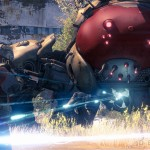 22 Destiny 21 150x150 - Destiny - Screenshots
