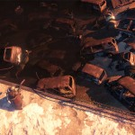 24 Destiny 23 150x150 - Destiny - Screenshots