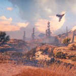 25 Destiny 24 150x150 - Destiny - Screenshots