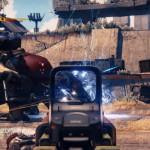27 Destiny 32 150x150 - Destiny - Screenshots