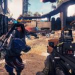 28 Destiny 33 150x150 - Destiny - Screenshots