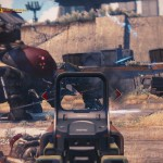 29 Destiny 34 150x150 - Destiny - Screenshots
