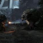 2K EVOLVE PAXEAST SCREENSHOT 5 WILDLIFE 150x150 - Evolve - Screenshots