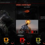 2K EVOLVE PAXEAST SCREENSHOT 6 GOLIATHABILITYSELECT 150x150 - Evolve - Screenshots