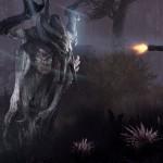 2K Evolve E3 Screenshot 03 150x150 - Evolve - Screenshots