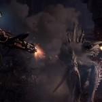 2K Evolve E3 Screenshot 04 150x150 - Evolve - Screenshots