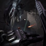 2K Evolve E3 Screenshot 09 150x150 - Evolve - Screenshots