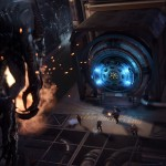 2K Evolve E3 Screenshot 10 150x150 - Evolve - Screenshots