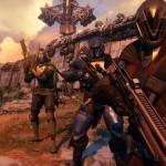 30 Destiny 35 150x150 - Destiny - Screenshots