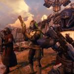 31 Destiny 36 150x150 - Destiny - Screenshots