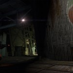 34 Destiny 39 150x150 - Destiny - Screenshots
