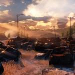 35 Destiny 40 150x150 - Destiny - Screenshots